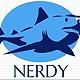 nerdy-writer Avatar